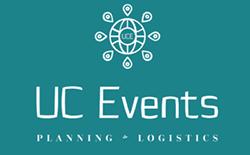 UC Events Logo